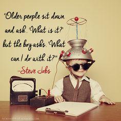 66fb5bcedd4bf3d0a4775625fbfacf84--career-quotes-thinking-quotes.jpg