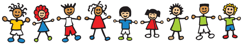 happy-kids-clipart-18.png