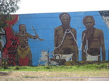 220px-St_Georges_Road_Aboriginal_history_mural_2.JPG